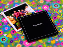 Load image into Gallery viewer, FUJIFILM cutest mini photo book on original paper (4443238432826)