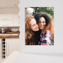 Load image into Gallery viewer, FUJIFILM Poster print photo paper (4443279523898)