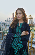 Load image into Gallery viewer, Saira Rizwan Eid lawn Collection-D-07