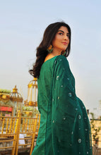 Load image into Gallery viewer, Saira Rizwan Eid lawn Collection-D-02