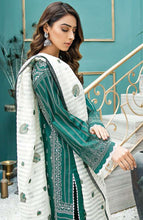 Load image into Gallery viewer, Aabyaan Luxury Lawn-AL-06