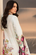 Load image into Gallery viewer, Noor Luxury Lawn-D-1B