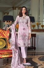 Load image into Gallery viewer, Mahiymaan Luxury Lawn MMLL'21-03