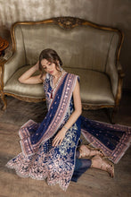 Load image into Gallery viewer, Sobia Nazir Luxury Eid Lawn-12B