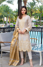 Load image into Gallery viewer, Mahiymaan Luxury Lawn MMLL'21-12