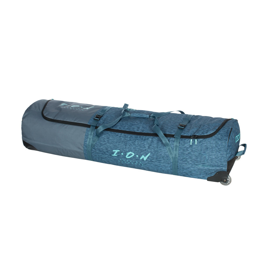 ION Core Gear Bag