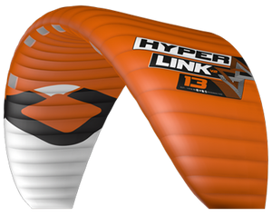 Ozone Hyperlink V2 (Kite Only)