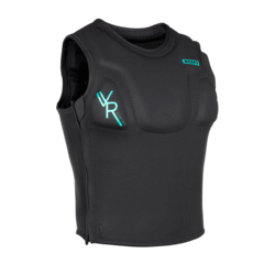 ION Vector Vest Element SZ