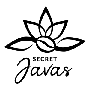 Secret Javas