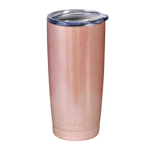 20 oz. SWIG Tumbler-Rose Gold