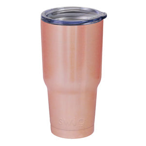 30 oz. SWIG Tumbler-Rose Gold