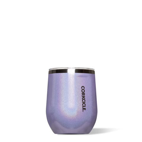 """Pixie Dust"" Corkcicle Stemless Cup"