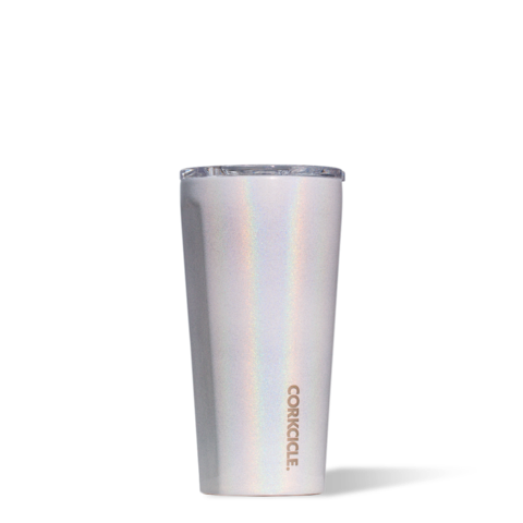 """Unicorn Magic"" Tumblers"