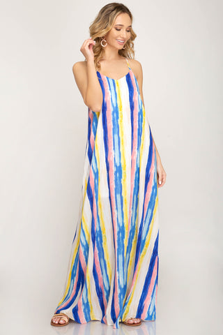 884de34d378 Maxi Dresses – Hazel and Bliss Boutique