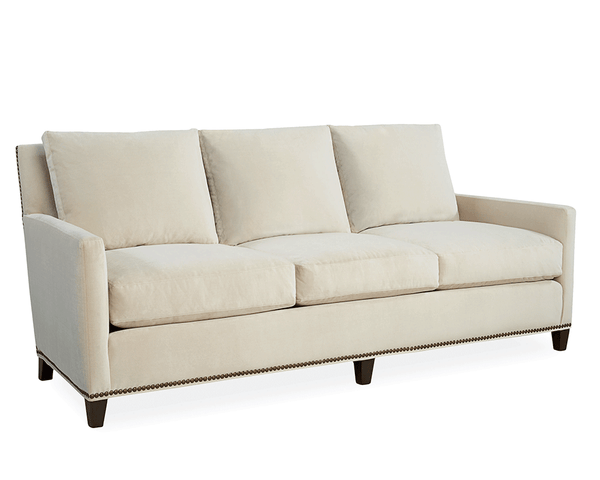 Lee Industries 1296-03 Sofa