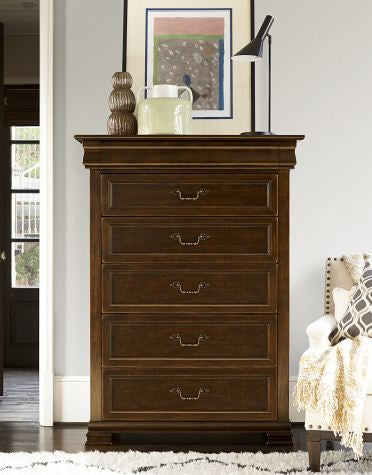 Cordevalle Drawer Chest