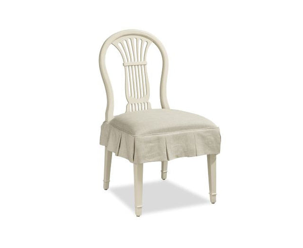 Cordevalle Kitchen Chair