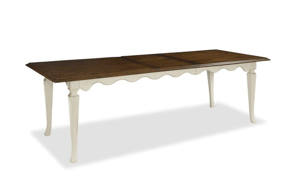 Cordevalle Kitchen Table