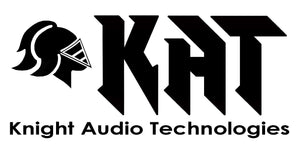 Knight Audio Technologies