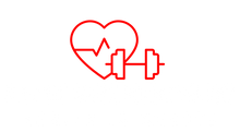 Day by Daye Fitness Inc