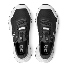 Lade das Bild in den Galerie-Viewer, On Cloudultra W