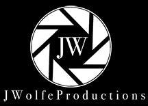 J Wolfe Productions