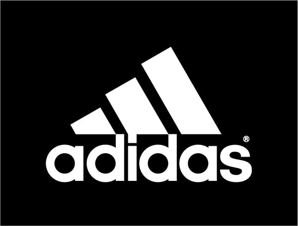 Adidas Sneakers And Clothing - Legitkicks.ca