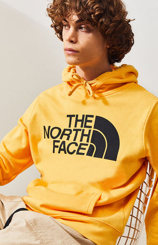 The North Face Half Dome Hoodie - Legitkicks.ca