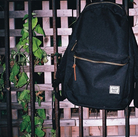 Herschel Backpacks edmonton