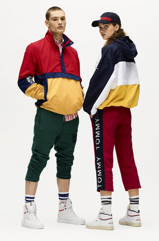 Tommy Jeans Canada