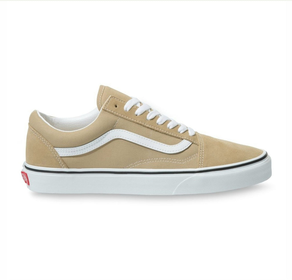 Vans Old Skool Incense /True White - Legitkicks.ca