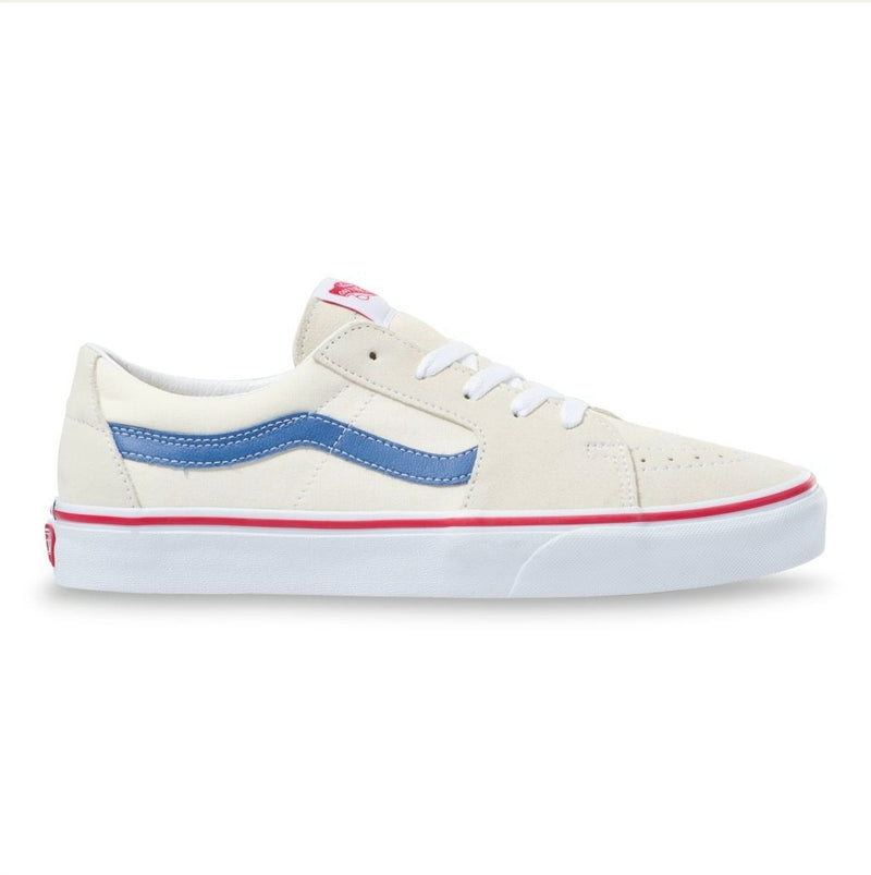 Vans Skate Low - Legitkicks.ca