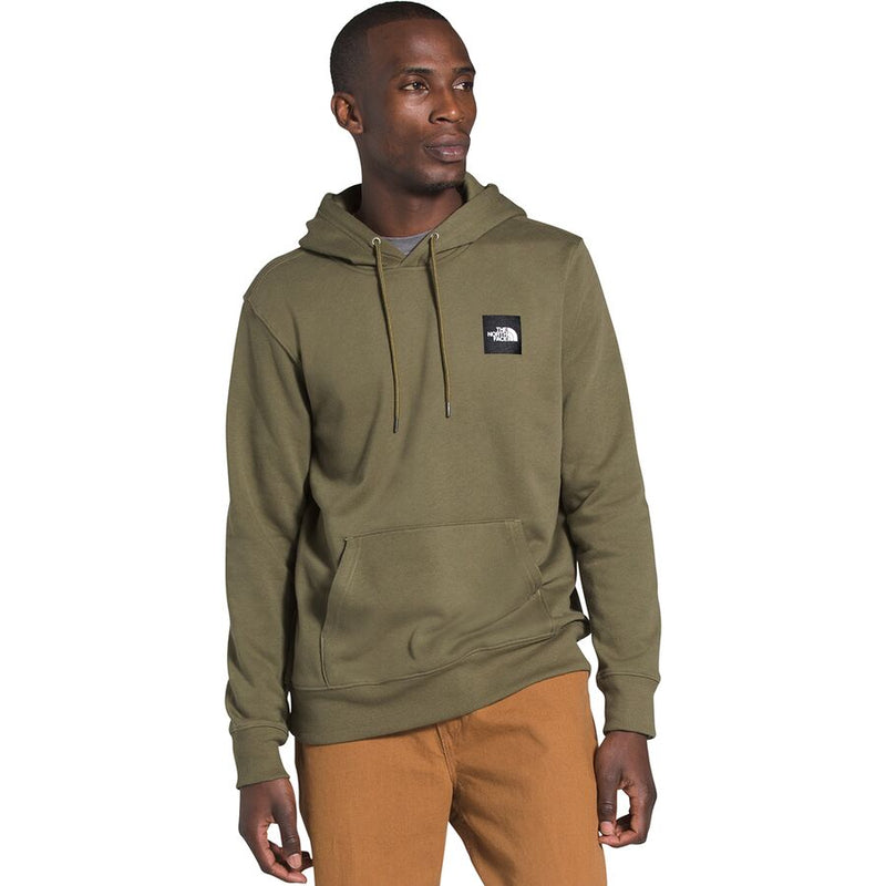 The North Face Box 2.0 Logo Hoodie - Legitkicks.ca