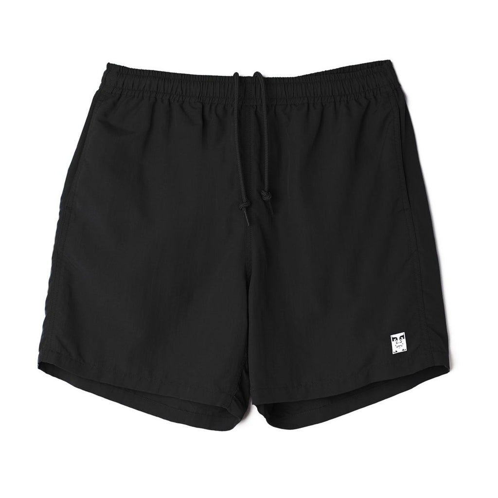 Obey Clothing eazy relaxed shorts - Legitkicks.ca