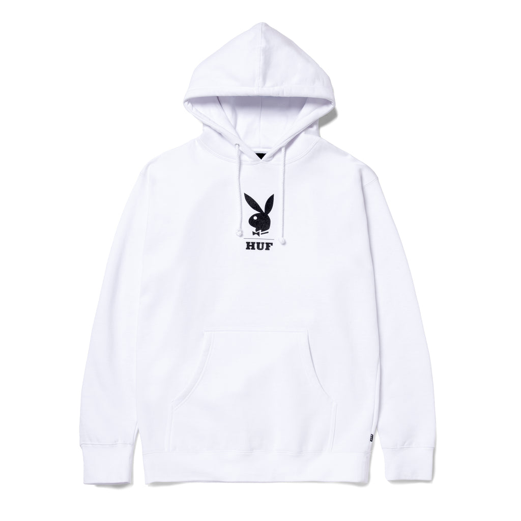 Huf X Playboy May 88 Cover Hoodie - Legitkicks.ca