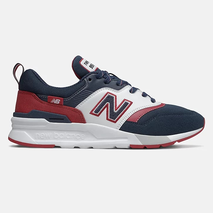 New Balance 997 H Men Sneakers CM997HFE - Legitkicks.ca