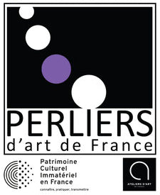 Association des perliers d'art de France