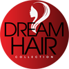 Dream Hair Collection LLC