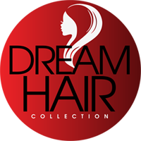 Dream Hair Collection