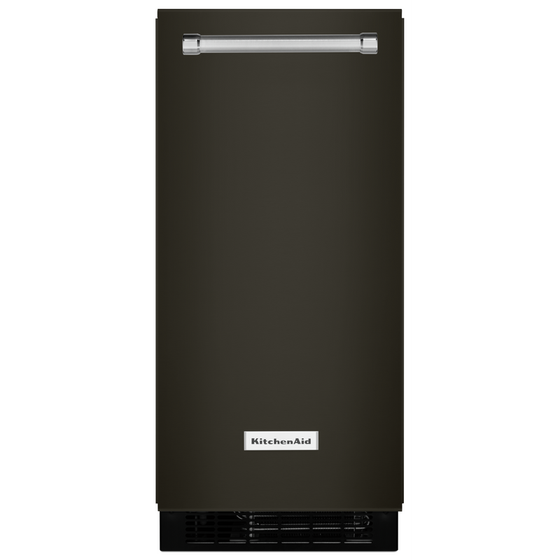 15'' Automatic Ice Maker KUIX535HPA