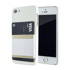 goCase iPhone 5/5s