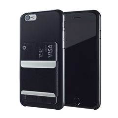 goCase iPhone 6/6s