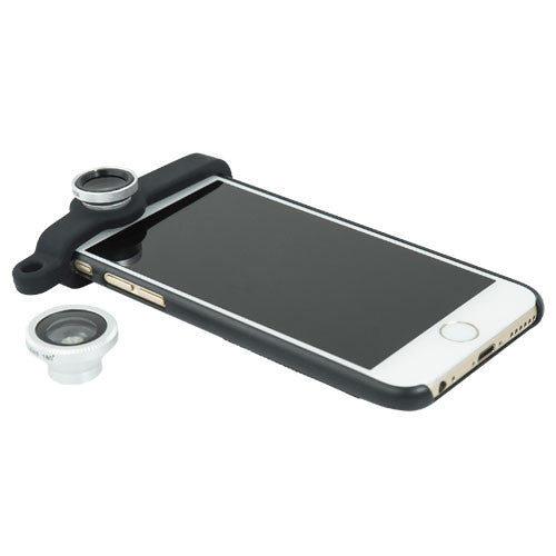 ReadyCase Lens Band