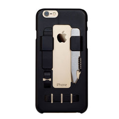 ReadyCase iPhone 6/6s
