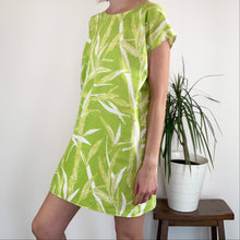 Load image into Gallery viewer, Bamboo Dress