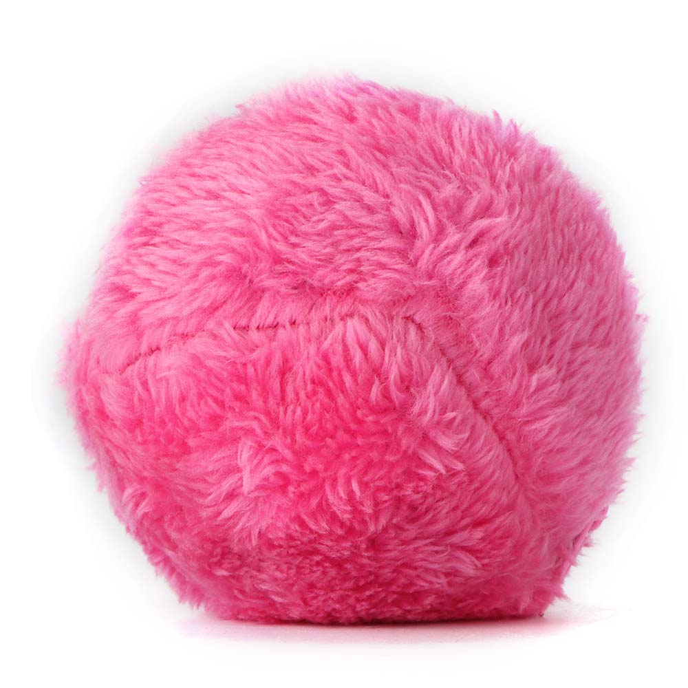Magic Roller Ball Toy Dog Cat Pet Toy