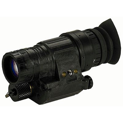 PVS-14 Gen3 L3 Filmless White Phosphor