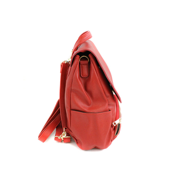 Bailey Small Backpack