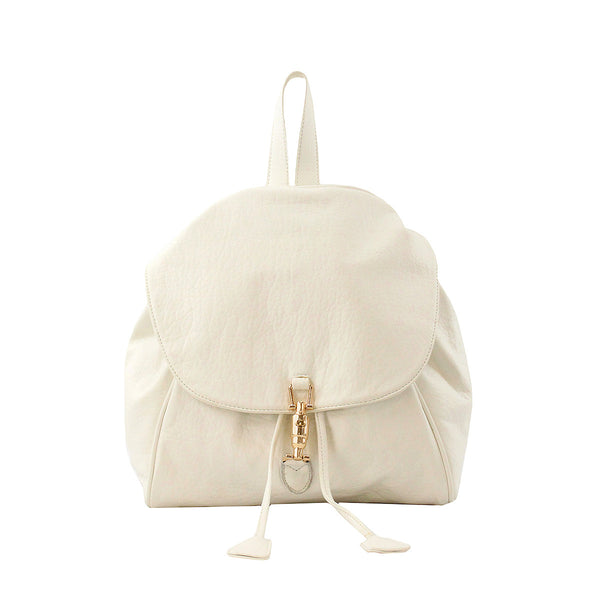 Vera Toggle Backpack
