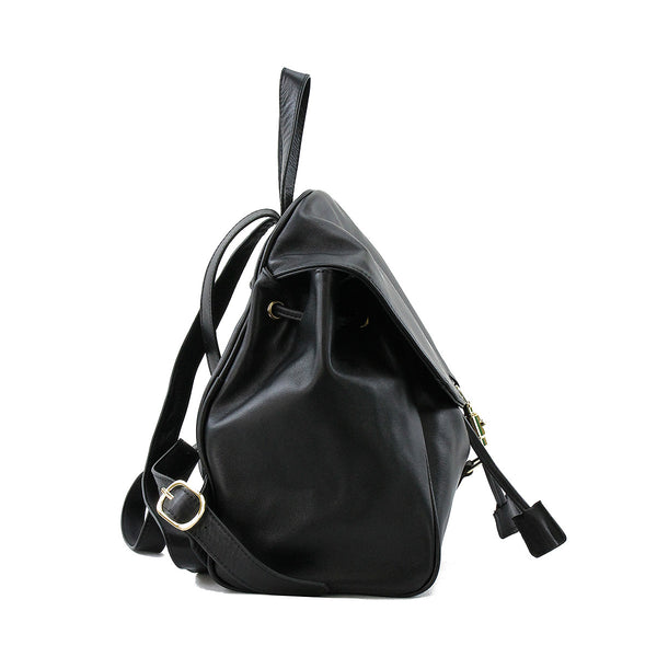 Lola Sloane Backpack